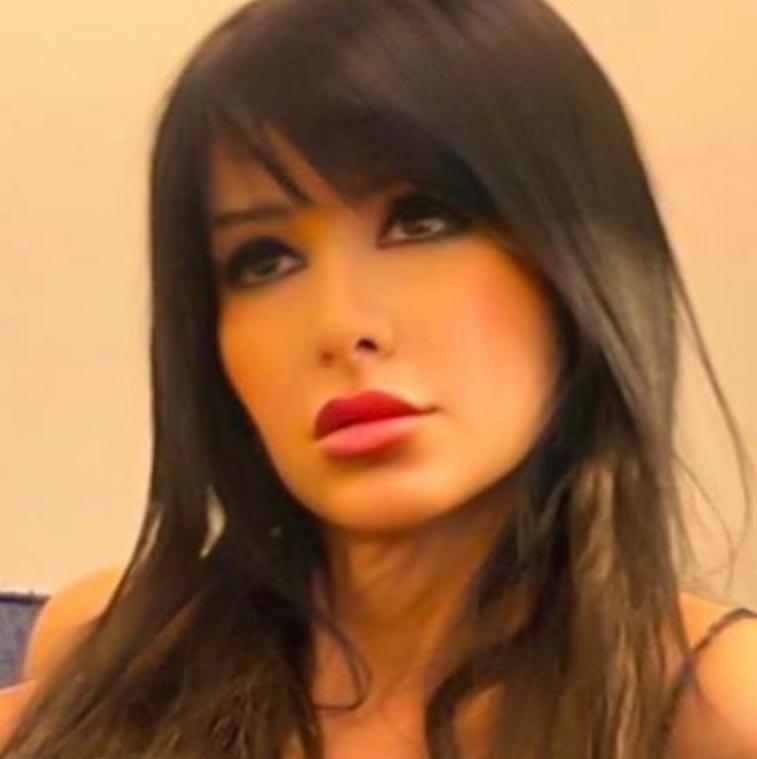 Monica Gabetta Tosetti