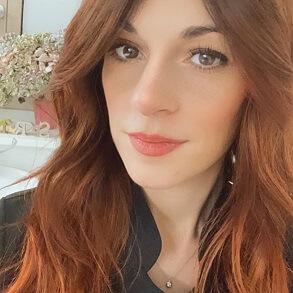Jessica Molina