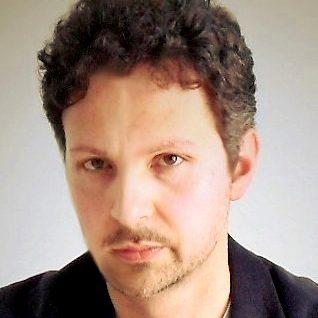 Cristian Lentini
